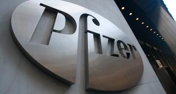 pfizer sept 23