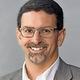 Dr. Jeremy  Gregory