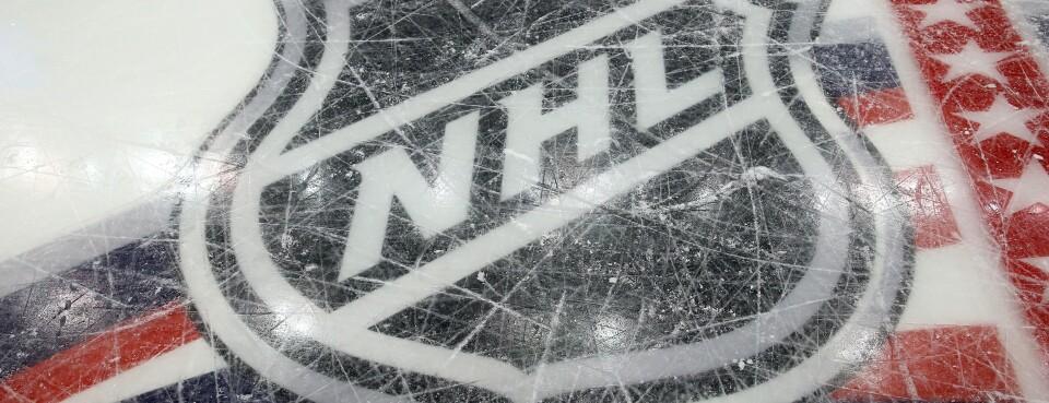 NHL concussion case 7/13/2018