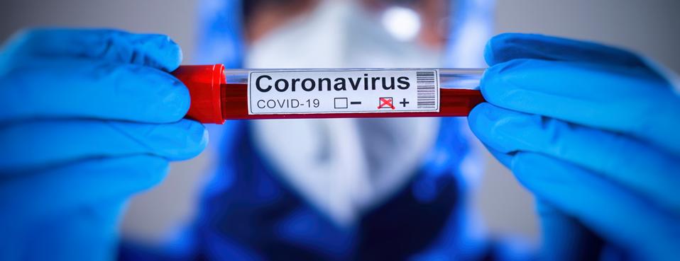 Genetron Covid-19 Test Receives FDA Emergency-Use Authorization