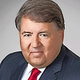 George B. Breen