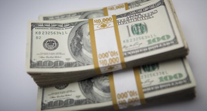 Benefits & Executive Compensation News : News