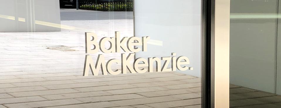 Baker McKenzie Hires Leveraged Finance Leader from Kirkland