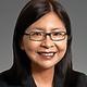 Lian Yok Tan
