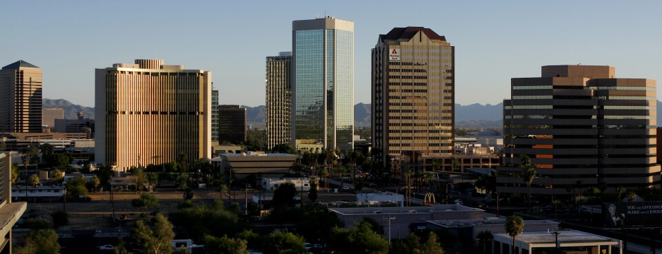 Arizona First State to OK Nonlawyer Ownership of Law Firms (2)
