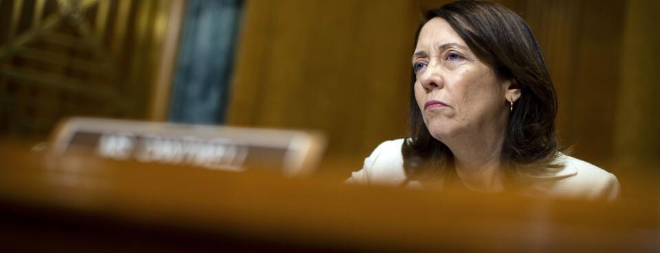 Democrats Seek Energy Regulator's Recusal From Coal Proceedings