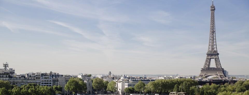 INSIGHT: France Taxes the Digital Economy