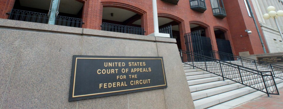 Ball in Federal Circuit's Court on Patent Eligibility Clarity(1)