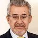 Diego  Almeida Guzmán