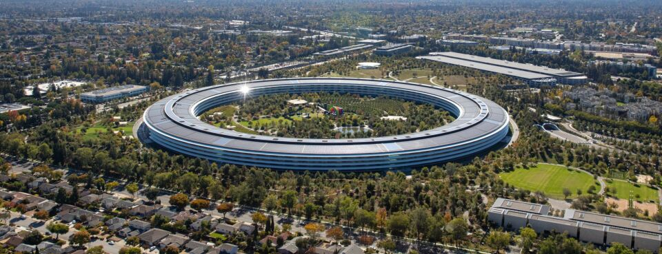 Apple, BlackBerry Score Win Over Uniloc Wireless Patent