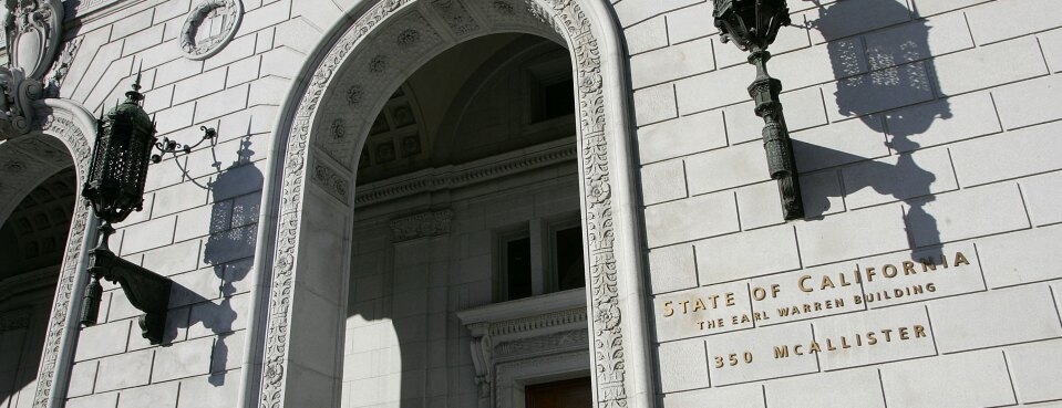 Bar Exam Subject Leak to be Probed in California (Corrected)