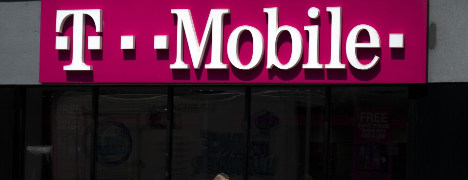 T-Mobile Asks IRS Not to Restrict Use of Sprint's Losses