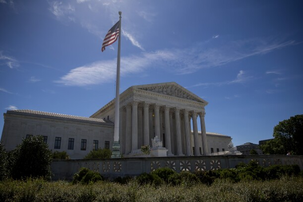 supreme court bar admission has its perks