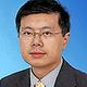 Cheng Chi