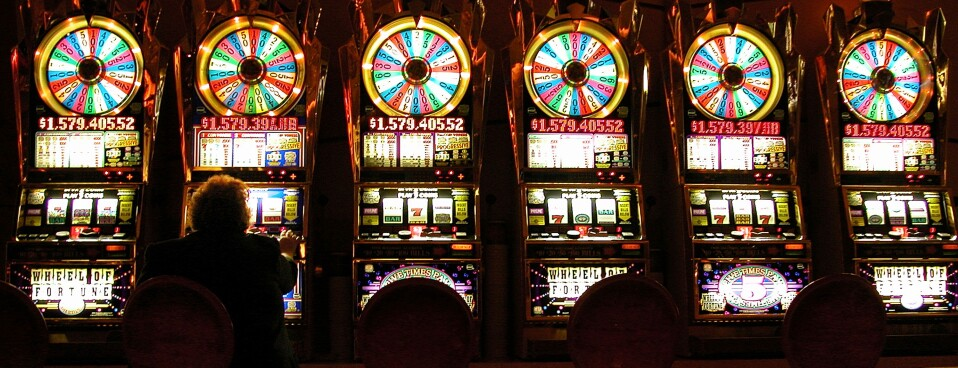 Justices Won't Consider NLRB Jurisdiction at Tribal Casinos