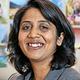 Veena Ramani