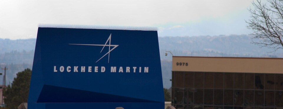 Lockheed Martin Ship Defense Award Withstands Raytheon Protest