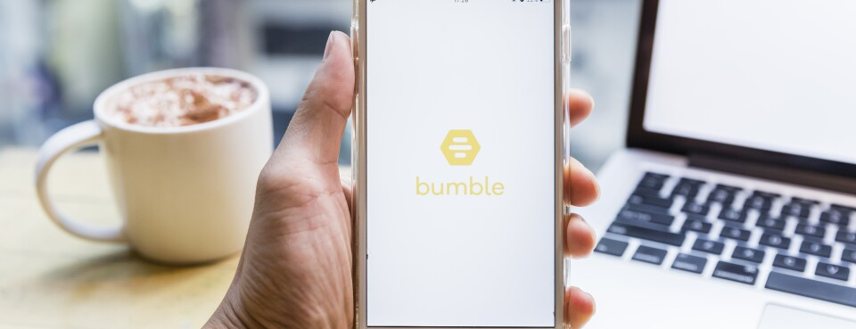 Bumble Dating App Faces Auto-Renewal Claims Under California Law