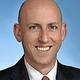 Reid  J. Schar
