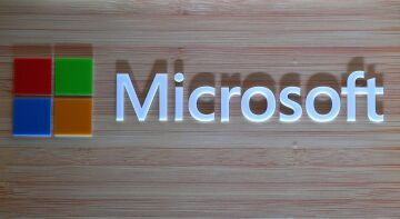 Davis Wright Tremaine named Microsoft's top diversity performer.