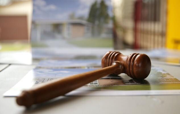 Wake Up Call: Ex-Skadden Partner's Trial Over Ukraine Work