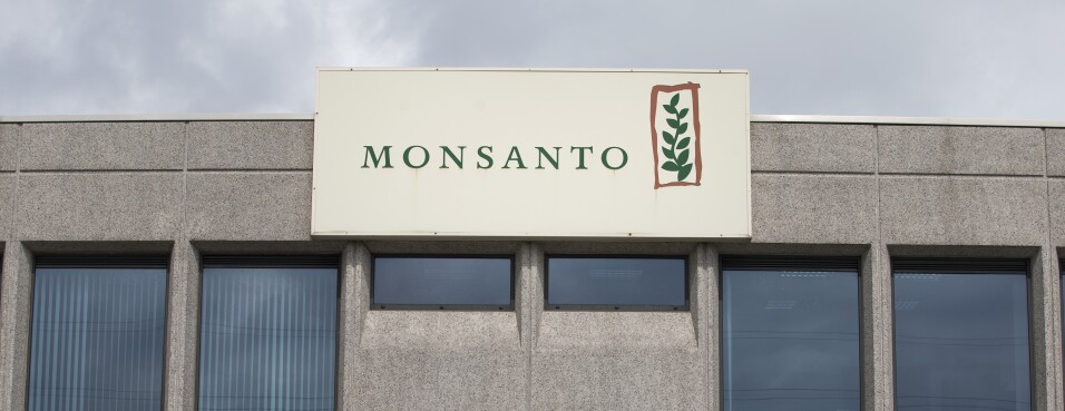 Monsanto, BASF Must Defend Dicamba Drift Suit in State Court