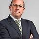 Guzman Ramirez