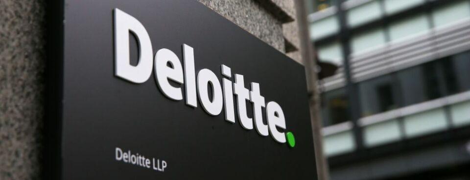 Deloitte to Guide Young Legal Tech Companies Via New Program