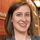 Jaclyn Kelley-Widmer