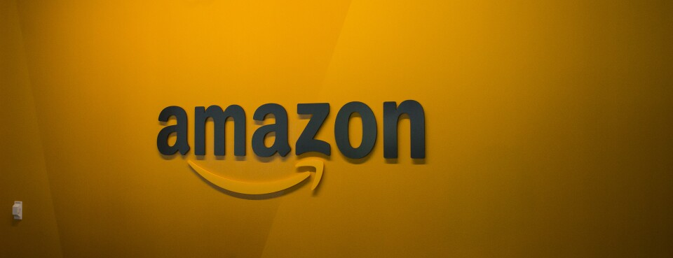 Amazon's Blame for Product Defect Injuries Gets Full Court Look