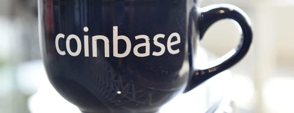 Coinbase Taps Facebook Deputy General Counsel as New Legal Chief
