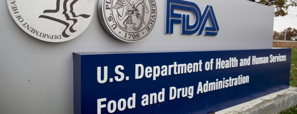 Heart Muscle, Thyroid Cancer Research Gets $4 Million From FDA