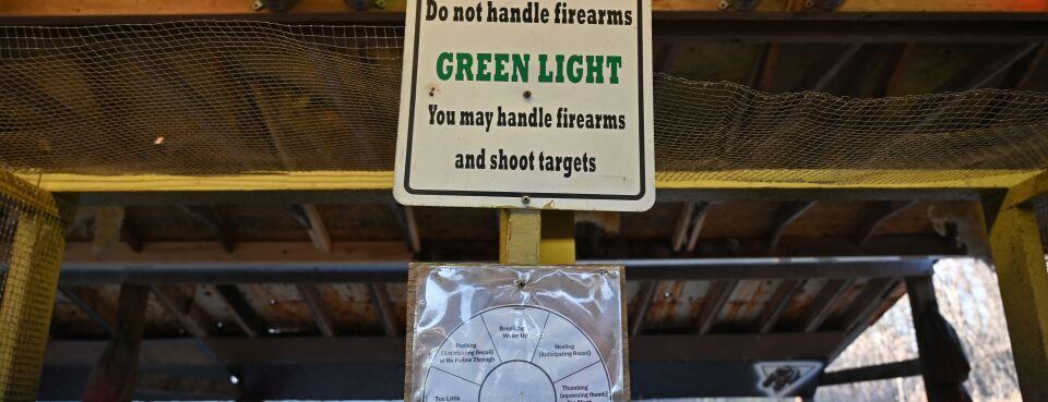 Virginia Legislators Vote to Eliminate Sales Tax on Gun Safes