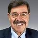 Harold Ashner
