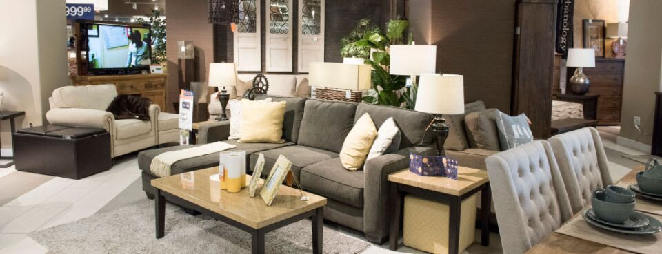 Ashley Furniture Franchise Must Face Manager S Age Bias Suit
