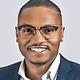 Posi Oshinowo