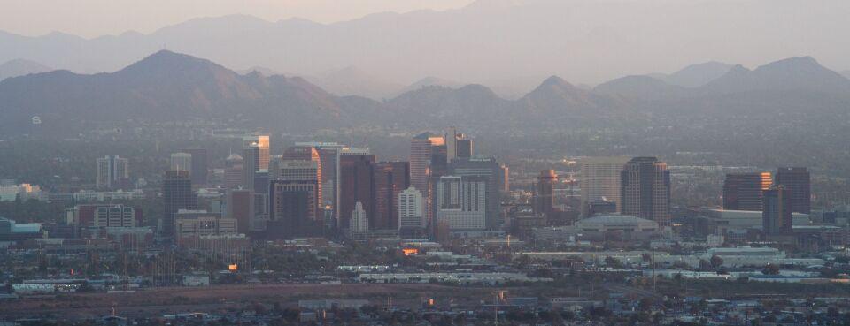 Arizona Panel Backs Elimination of Law Firm Ownership Rules