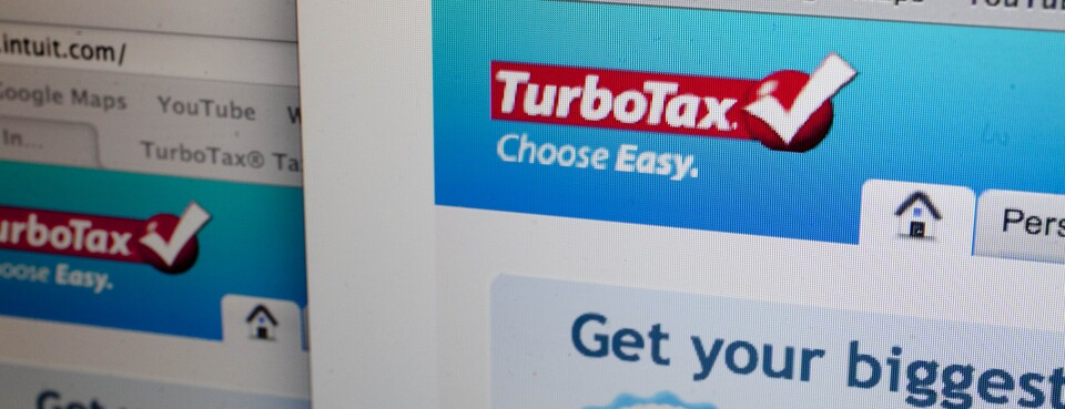 Intuit Faces New Lawsuit Claiming Deceptive TurboTax Advertising