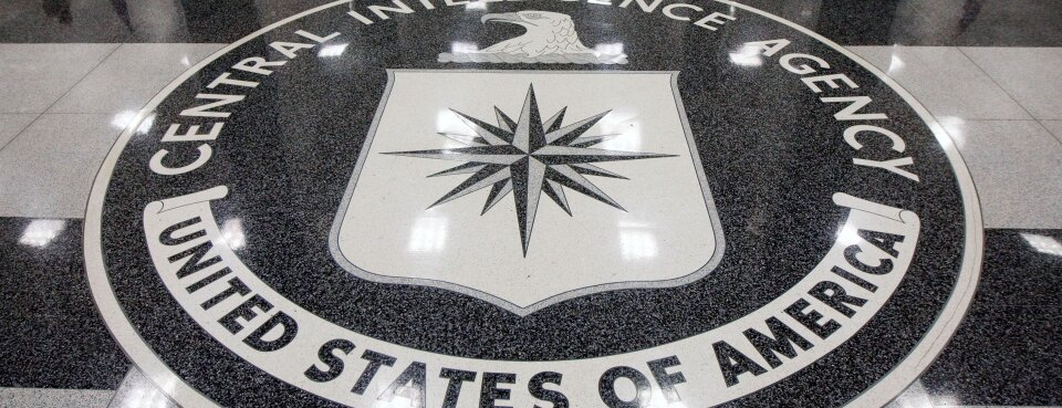CIA, FBI Did Enough to Respond to Mistaken Identity Claim
