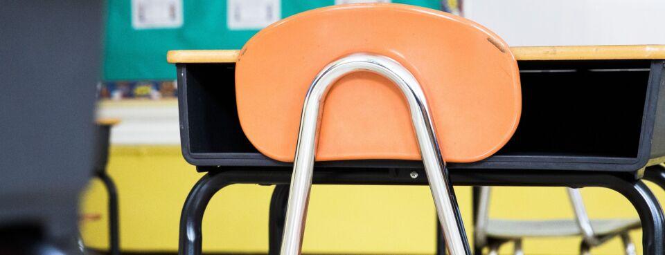 Education Department Reverses Anti-Transgender Athlete Policy