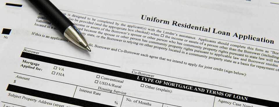 CFPB Races the Clock in Qualified Mortgage Rule Rewrite