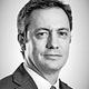 José Carlos  Silva