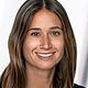 Lauren  Geisser