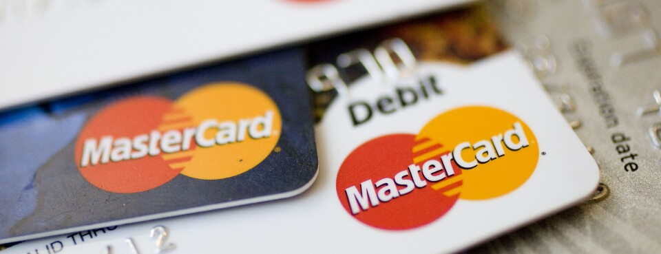 Mastercard increases 401k match to 10 percent after tax bill alphabet incs google and mastercard inc brokered a business partnership during about four years of negotiations according to four people with knowledge reheart Image collections