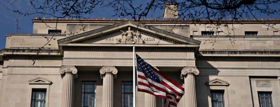 Aon Acquisition Antitrust Fight Spotlights 'Big Customer' Market