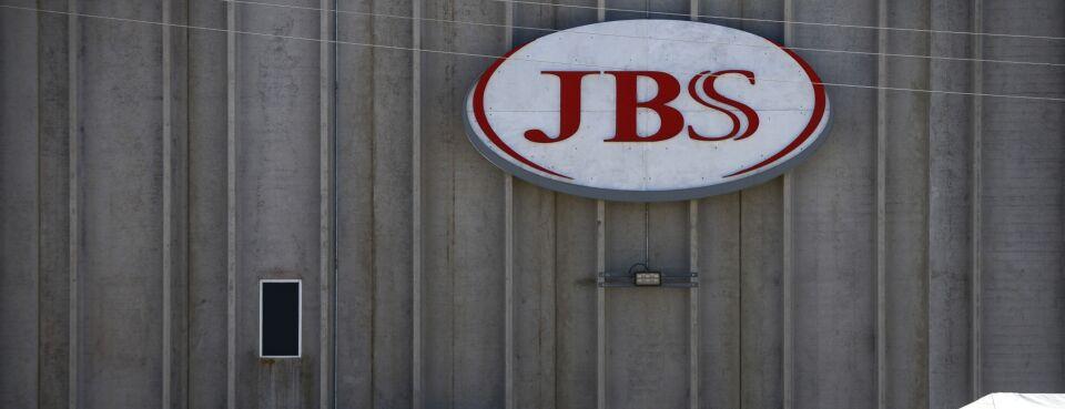 JBS USA facility (used 5/8/2020