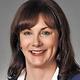 Christine M. Morse
