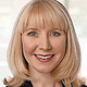 Maureen B.  Hodson