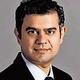 Arjun  Bhatia