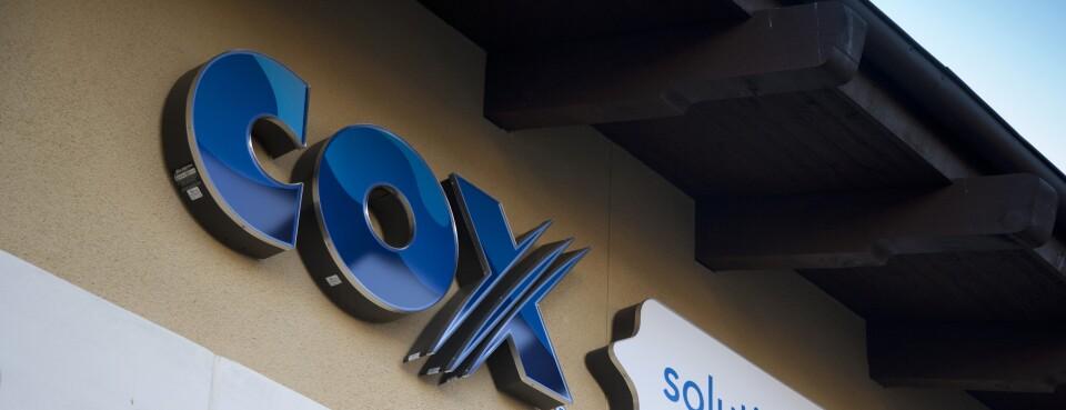 Cox Can't Escape $1 Billion Copyright Verdict, Can Reduce Award